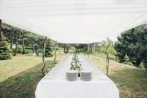 table-for-wedding-reception-in-the-open-air